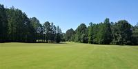 The Country Club of Whispering Pines - River Course Review