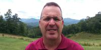 Interview With Kenny Cashwell General Manager Sequoyah National Golf Club