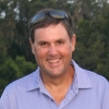 Foxfire Golf & Resort Review