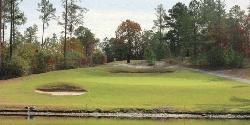 Deercroft Golf & Country Club