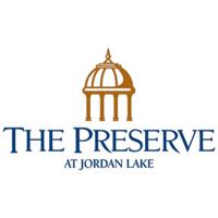 The Preserve At Jordan Lake Golf Club