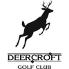 Deercroft Golf & Country Club