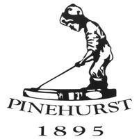 Pinehurst No. 9