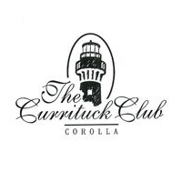The Currituck Club North CarolinaNorth CarolinaNorth CarolinaNorth CarolinaNorth CarolinaNorth Carolina golf packages