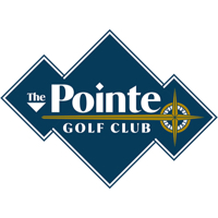 The Pointe Golf Club
