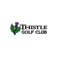 Thistle Golf Club