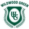 Wildwood Green Golf Course