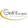 Golf Escapes, Inc.