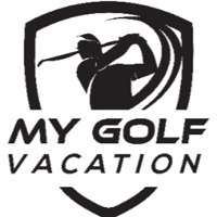 My Golf Vacation