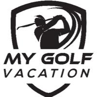 My Golf Vacation