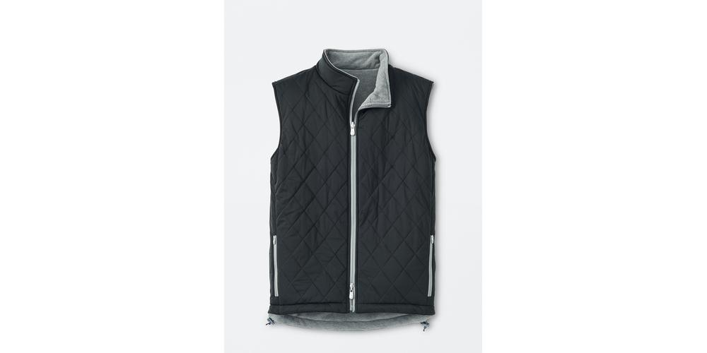 Peter Millar All-Day Reversible Vest