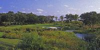 Outer Banks Golf