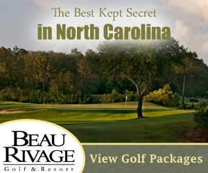 Beau Rivage Golf & Resort