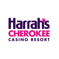 Harrah's Cherokee Casino and Hotel