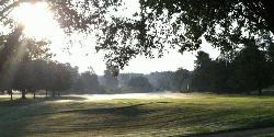 Hillandale Golf Course