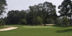 Country Club of Whispering Pines - River Course