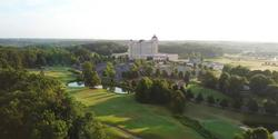 Grandover Resort & Spa