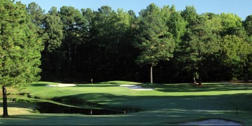 Beacon Ridge Golf & Country Club