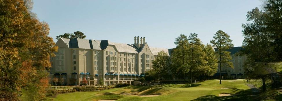 Duke University Golf Club