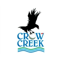 Crow Creek Golf Club