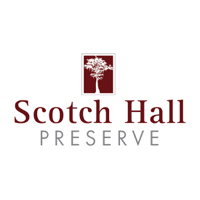Scotch Hall Preserve