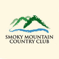 Smoky Mountain Country Club