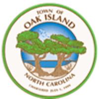 Oak Island Par 3 at South Harbor