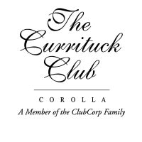 The Currituck Club North CarolinaNorth CarolinaNorth CarolinaNorth CarolinaNorth CarolinaNorth CarolinaNorth CarolinaNorth CarolinaNorth Carolina golf packages