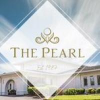 The Pearl Golf Links - Pearl East
