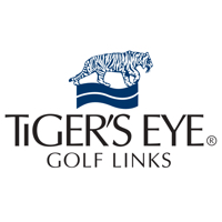 Tigers Eye Golf Links