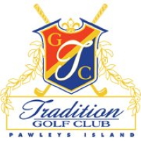 Tradition Golf Club North CarolinaNorth CarolinaNorth CarolinaNorth CarolinaNorth CarolinaNorth CarolinaNorth CarolinaNorth CarolinaNorth CarolinaNorth CarolinaNorth CarolinaNorth CarolinaNorth CarolinaNorth CarolinaNorth CarolinaNorth CarolinaNorth CarolinaNorth CarolinaNorth CarolinaNorth CarolinaNorth CarolinaNorth Carolina golf packages