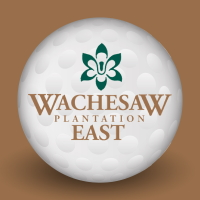 Wachesaw Plantation East North CarolinaNorth CarolinaNorth CarolinaNorth CarolinaNorth CarolinaNorth Carolina golf packages