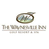 Waynesville Inn Golf Resort North Carolina golf packages