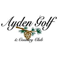 Ayden Golf & Country Club