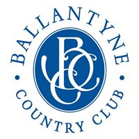 Ballantyne Country Club