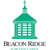 Beacon Ridge Golf & Country Club