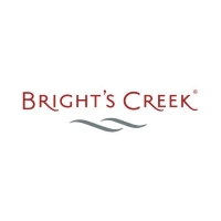 Brights Creek