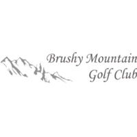 Brushy Mountain Country Club