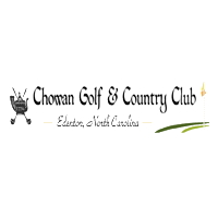 Chowan Golf & Country Club