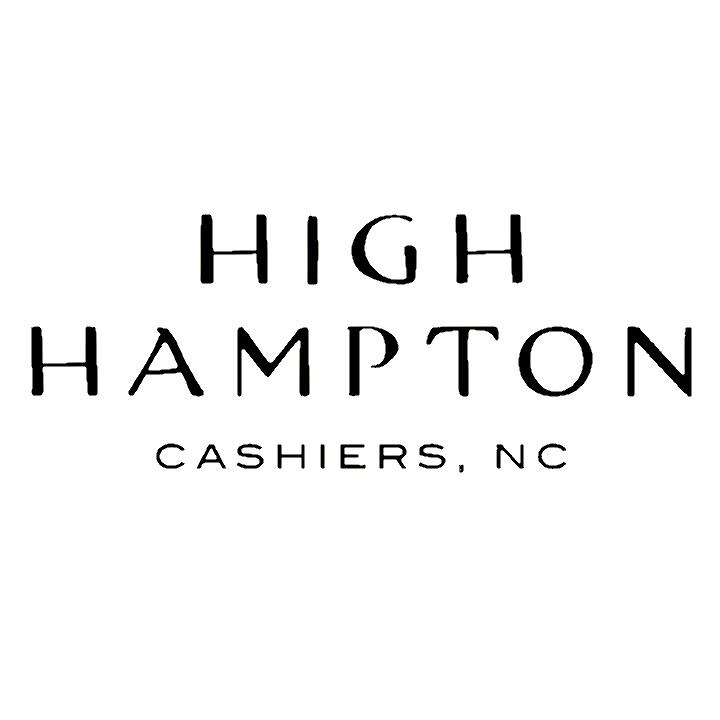 High Hampton Inn & Country Club