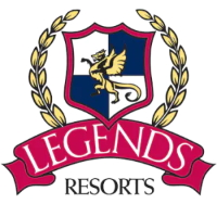Legends Resorts - Oyster Bay Golf Links