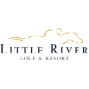 Little River Golf and Resort