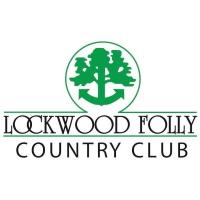 Lockwood Folly Country Club