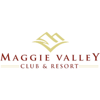 Maggie Valley Resort & Country Club