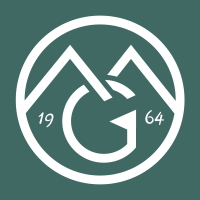 Mountain Glen Golf Course