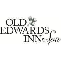 Old Edwards Club at Highlands Cove