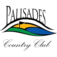 Palisades Country Club