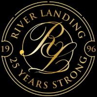River Landing Country Club - Landing North CarolinaNorth CarolinaNorth CarolinaNorth CarolinaNorth CarolinaNorth CarolinaNorth CarolinaNorth CarolinaNorth CarolinaNorth CarolinaNorth CarolinaNorth CarolinaNorth CarolinaNorth CarolinaNorth Carolina golf packages