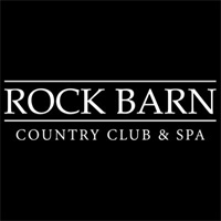 Rock Barn Golf and Spa - Tom Jackson Course