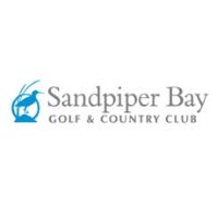 Sandpiper Bay Golf & Country Club